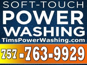 TimPowerWash.SoftTouch.1.