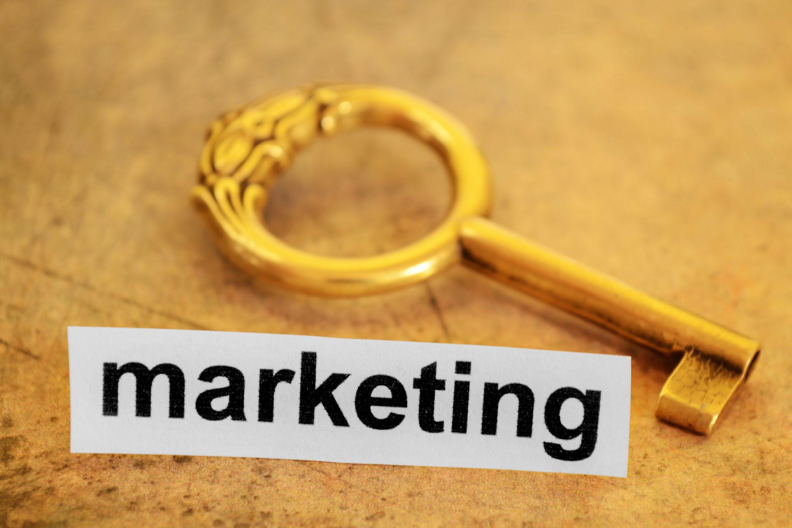 Sign2Day marketing company