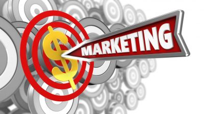 Sign2Day marketing company for designs and strategy for results